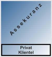 Assekuranz_Privatkunden